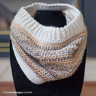 Riverbedcowl-square1_small2