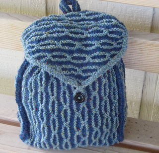Backpack_front_small2