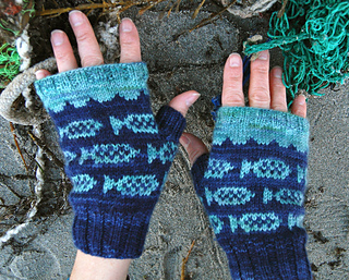 Fishmitts6_small2