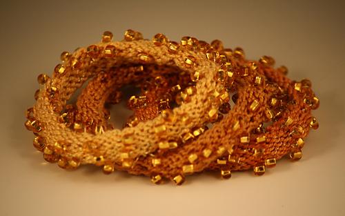 3_bracelets_medium