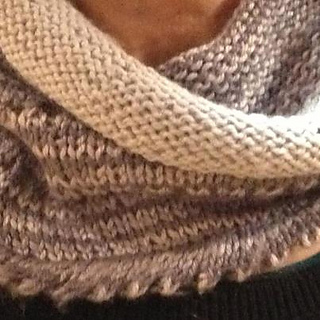 Hurricane_cowl_close_up_small2