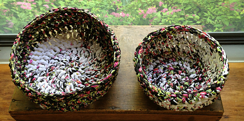 Bowls_on_window_sill_medium