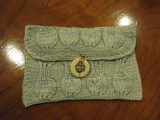 Envelope_clutch_2_small2
