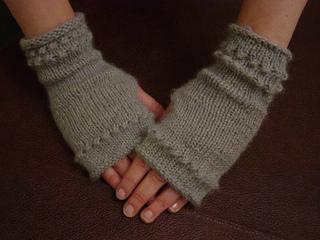 Fingerless_gloves_alpaca_1_small2
