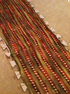 Nano_2_scarf_small2