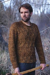 Honest-woodsman-pullover_250_small2