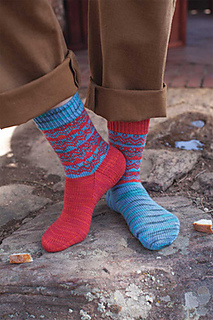 Hansel-_-gretel-socks_250_small2