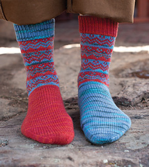 Hansel-_-gretel-socks_detail1_small