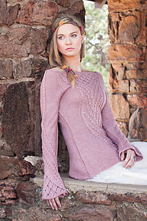 Hunger-for-rampion-pullover_250_small2