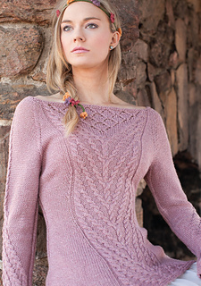 Hunger-for-rampion-pullover_detail1_small2