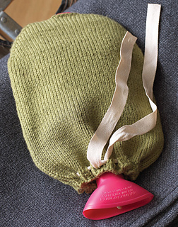 Hot_water_bottle_cover_pic1_small2