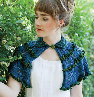 Ruffled_capelet_pic1_small2