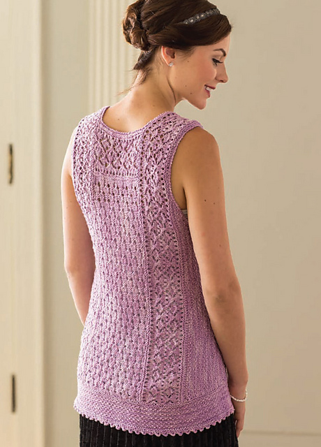 Interweave coupon code