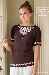 Cosmpolitanblouse_pic1_small2