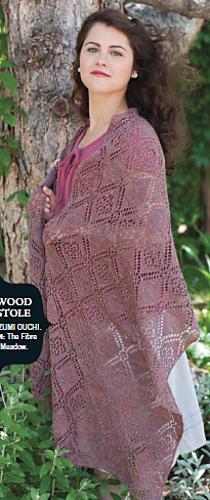 Dashwoodlacestole_pic1_medium