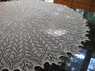 Pi_shawl_and_hat_018_small2