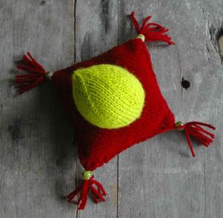 Lime___cushion_crop_small2