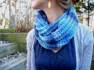 Scarf3_small2