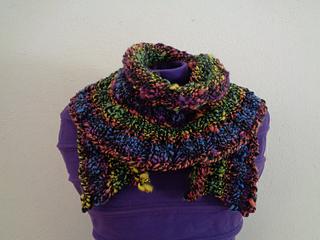 Snow_scarf1_small2