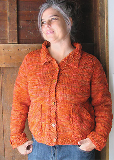 Pattern_223new_big_small2