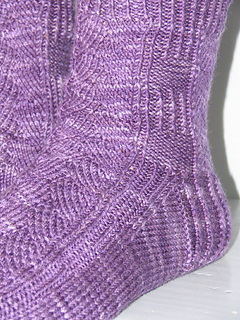 Pattern_381_heel_small2