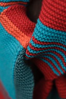 Londonleo-scarf-6378_small2