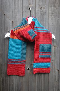 Londonleo-scarf-6358_small2