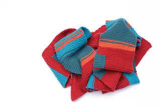 Londonleo-scarf-6397_small2