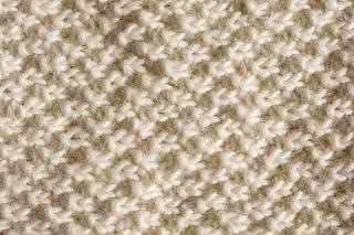 Blanket_pattern_web_s_small2
