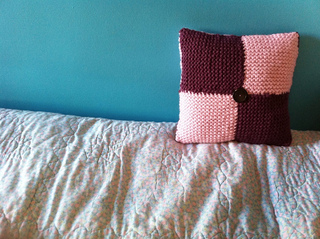 Pillow2_small2