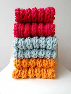 Scarfstack2-500x668_small2