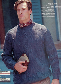 Patricia_roberts_man_vogue_sweater_small2