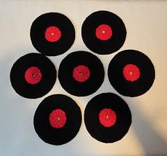 Records_025_small
