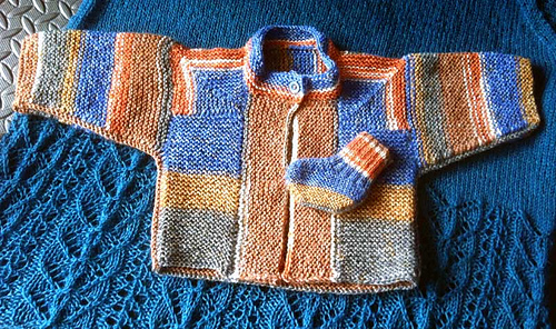 Step-4plycardigan-003_medium