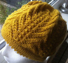 Rian_hat_002_small