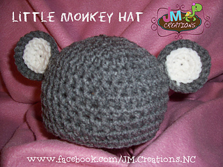Little_monkey_hat_small2