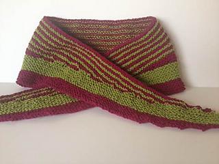 Short-row-scarf__1__small2