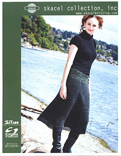 Ireland_skirt_small2