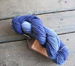 Arauncia-cashmere_small