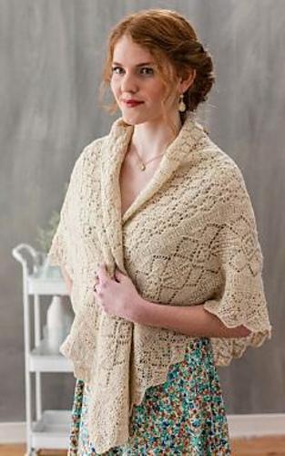Linda_s_september_1981_haapsalu_scarf_to_knit_medium
