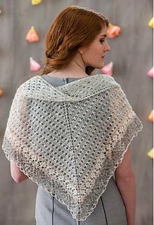 Sunna_lace_shawl_to_knit_small2