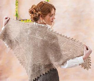 Tree_shawl_to_knit_small2