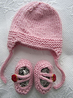 Hat_shoes_medium_small2