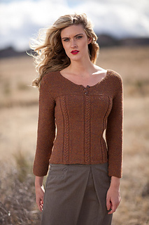 Knitscene-fall-2013-alison1_small2