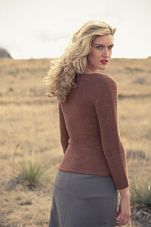 Knitscene-fall-2013-alison2_small2