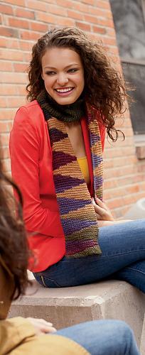 Ziggurat-scarf_medium