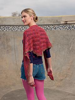 Teresa-shawl_small2