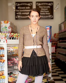 Penny-candy-cardigan__small2