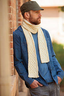 Mercier-everstarscarf2main_small2