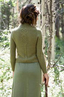 Thinleafsweater